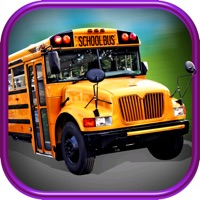 Codes for 3D School Bus Driving Racing Game For Boys Teens And Kids By Cool Race Games FREE Hack
