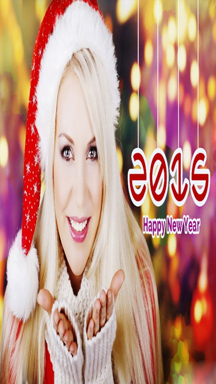 Best HD 2016-Exclusive New Year 2016 Wallpapers for All Devices