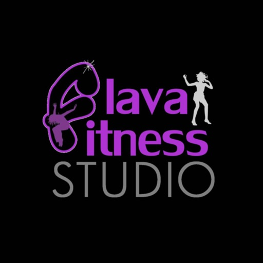 FlavaFitness Studio Mobile icon