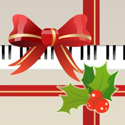 Christmas Piano Music: Traditional Jazz Holiday