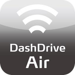 DashDrive Air