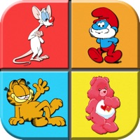 Codes for Cartoon Quiz - Which character is that? Hack