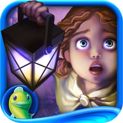 PuppetShow: Lost Town Collector's Edition icon