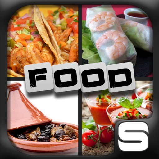 Which Food