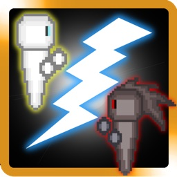 Game Tournament - fight games