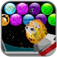 Codes for Bubble Planets - Blitz Bust balls Hack