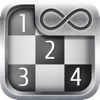 Sudoku ∞ Reviews