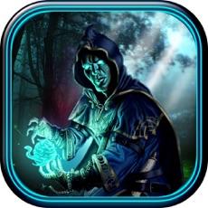Activities of Hidden Object Magic: Mystery Passages Adventure