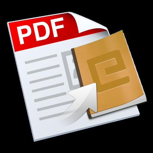 PDF-to-EPUB Pro