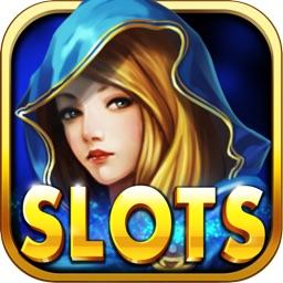 Slots Vegas - Best Slot machine