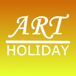 ART Holiday
