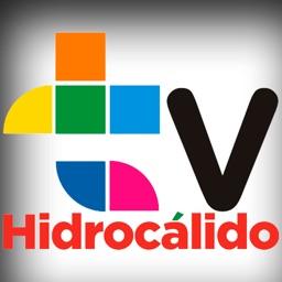 Hidrocalido TV