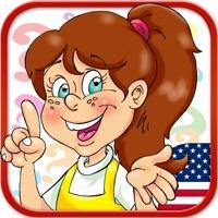 Codes for Super intelligence - Educational quiz for preschool kids Hack