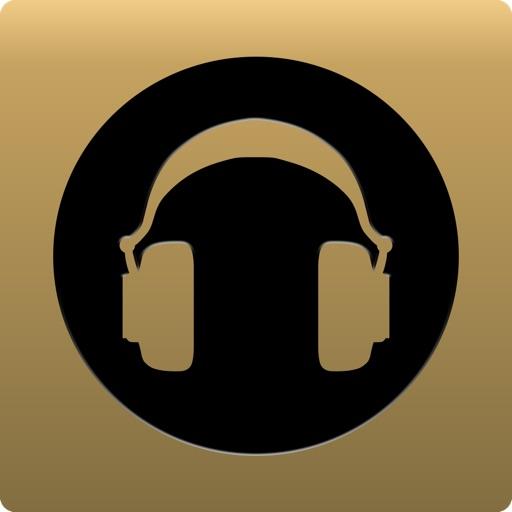 RØDE Soundbooth Broadcast