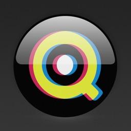 QTAKE 3D Control