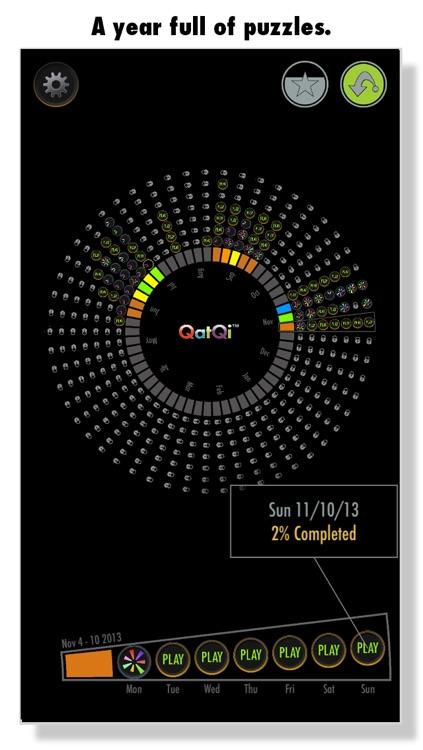 QatQi screenshot-4