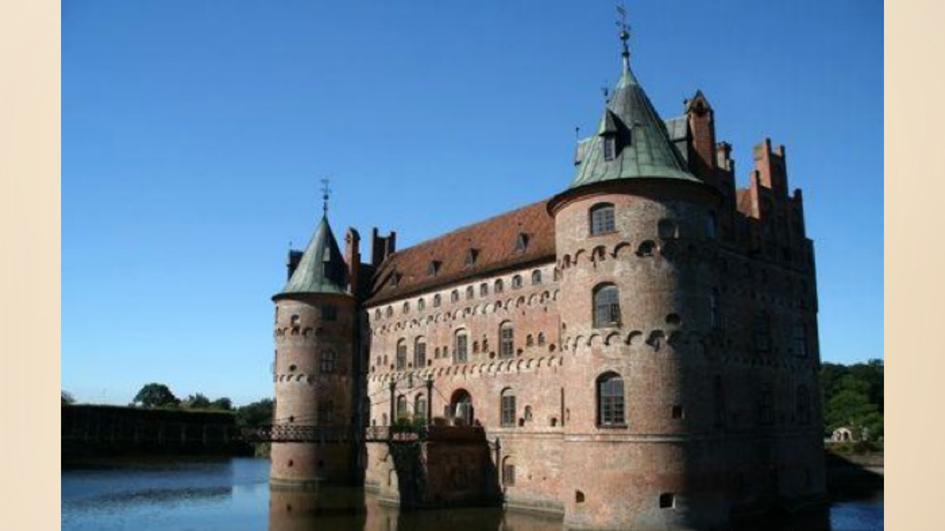 Castles Advisor screenshot 2
