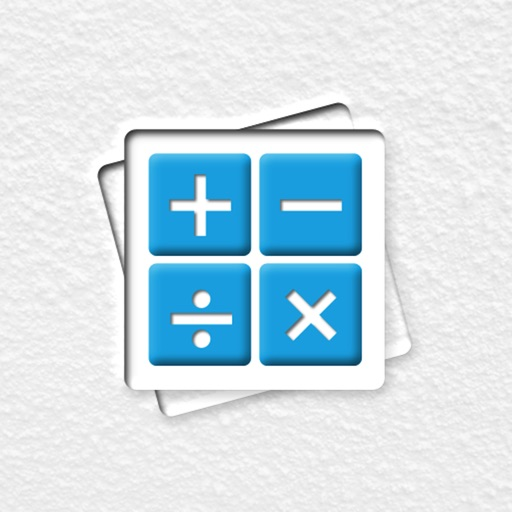 All in 1 Calculator Lite