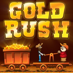Gold Rush! - Lite Edition