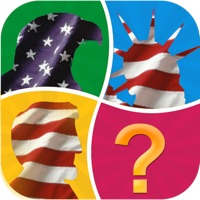 Codes for Word Pic Quiz Patriot Test - test your knowledge of American Icons, Landmarks and Pastimes Hack
