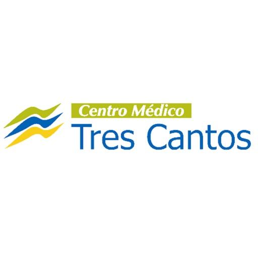 Centro Médico Tres Cantos
