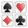 vegas poker!