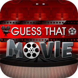 Guess that Movie!