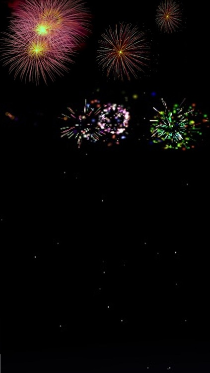 Fireworks! screenshot-4