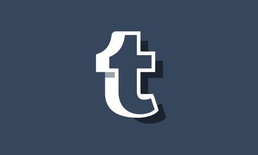 Tumblr TV