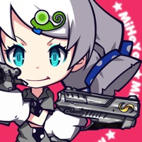 Codes for Zombiegal Kawaii Hack
