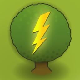 Forest Dash