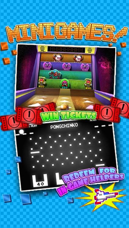 Arcade Jumper screenshot-3