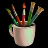 Paint Tool - Alteru Inc.