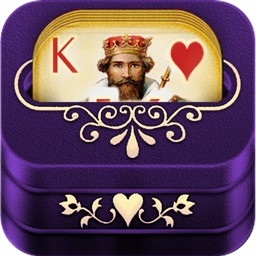 Solitaire Free Hard - Card game