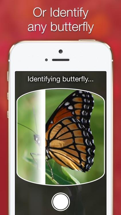 LikeThat Garden – Flower Identification