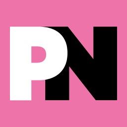 PinkNews – Lesbian, Gay, Bi, Trans news