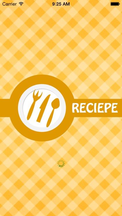 Amazing Dessert Recipes