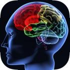 Calculation - Calculo mental icon