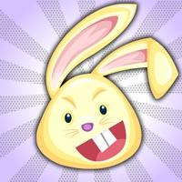 Codes for Easter Egg Run! Angry Bunny's Revenge! FREE Hack