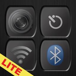 Auto Remote Camera Lite