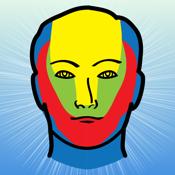Dermatomes app review