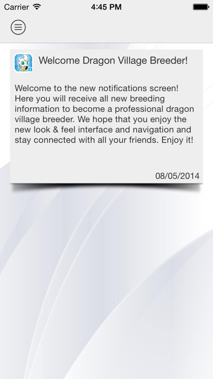 Breeding Guide for Dragon Village screenshot-4
