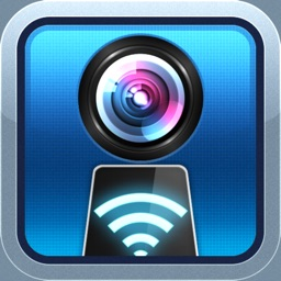 Camera Wifi Live Streaming