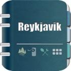 Guia de Reykjavik icon