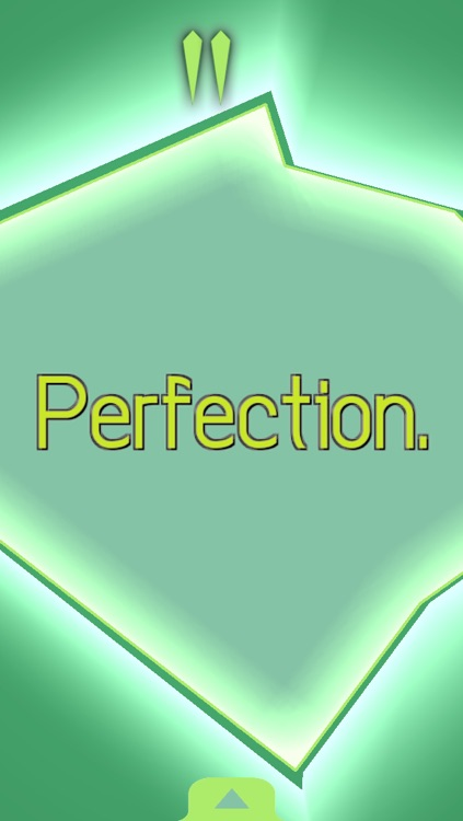 Perfection. screenshot-3