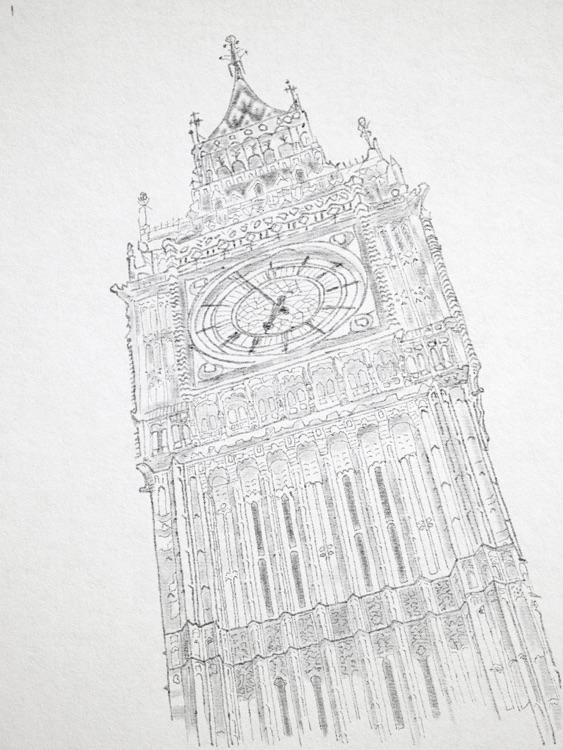 Graphite: Pencil Sketching and Tracing screenshot-3