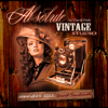 Absolute Vintage STUDIO - David iSoft