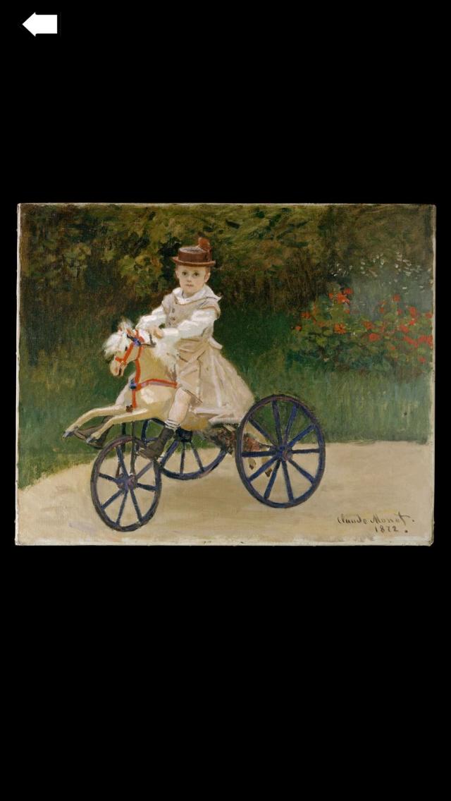 Claude Monet-3