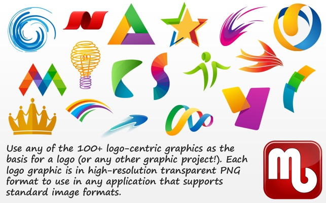 Mini Design Bundle Graphic Design And Logo Design Resources Including Batch Image Converter