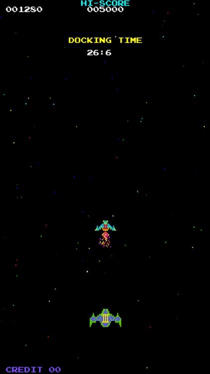 MoonCrest screenshot-3